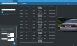 Read: VIVOTEK Announces VAST 2, Powered by PlateSmart Integration