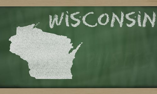 2 Armed Wisconsin Students Shot by Officers in 2 Days