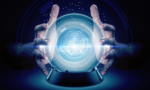 Read: Top 5 Physical Security Predictions for 2020