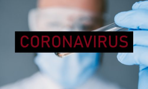 How Campuses Can Respond to the Coronavirus Outbreak