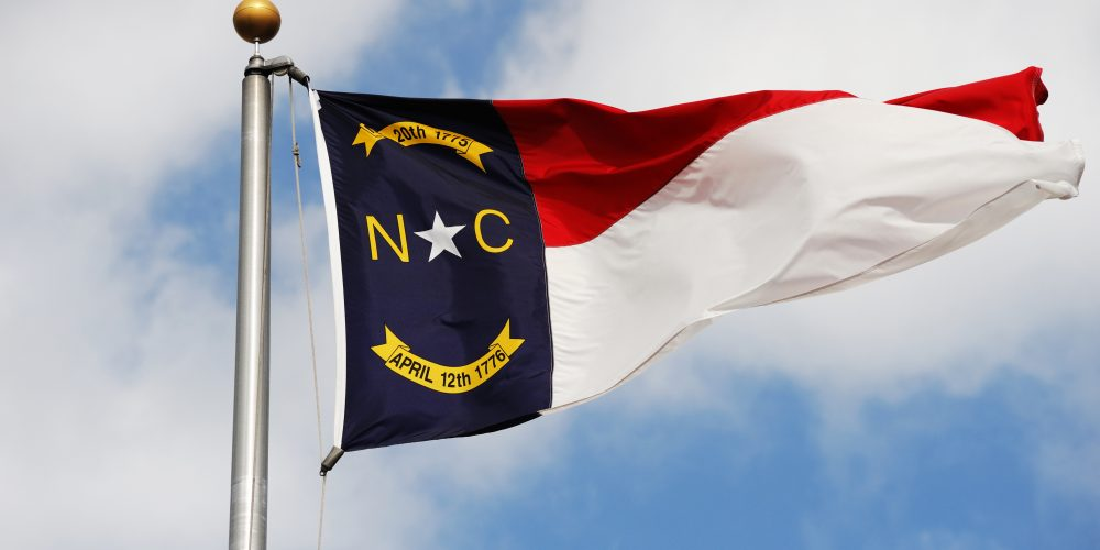 N.C. School Employees Must Now Be Trained to Spot Sex Trafficking, Abuse