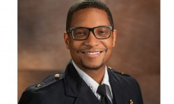 Read: Spotlight on Campus Safety Director of the Year Finalist Demario Boone