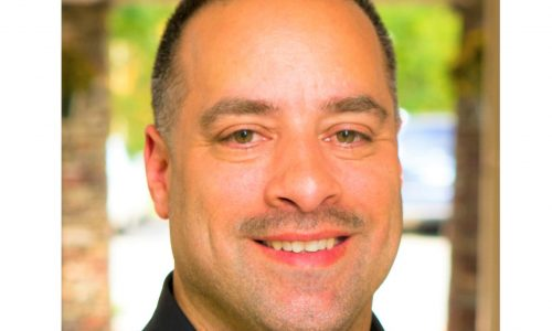 Spotlight on Campus Safety Director of the Year Finalist Edgar Rodriguez