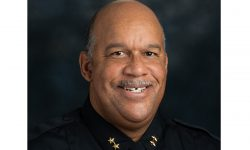 Spotlight on Campus Safety Director of the Year Finalist Paul Cross