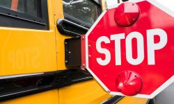 Read: School Bus Security Footage Shows Driver Assault 10-Year-Old