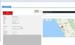 IDentifyED Introduces New HALO Incident Response Module