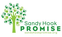 Read: Sandy Hook Promise Program: A School Safety Coordinator's Viewpoint