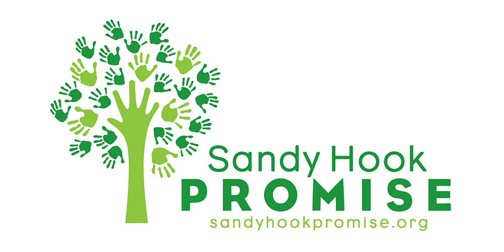 Sandy Hook Promise Program: A School Safety Coordinator's Viewpoint
