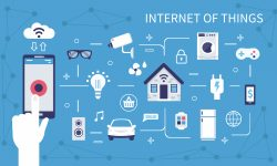 Survey Finds 46% of Organizations Ill-Equipped to Safeguard IoT Devices