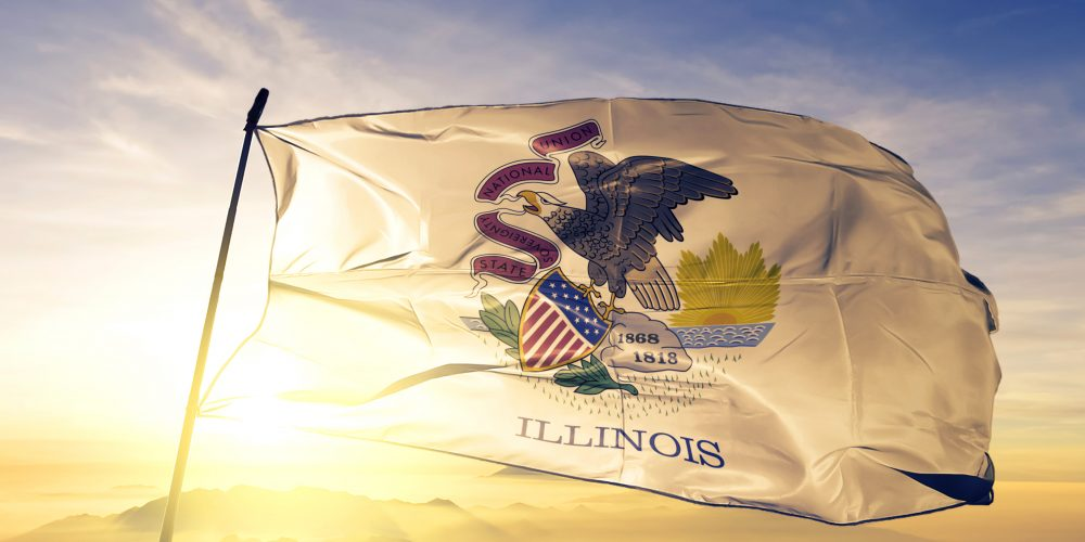 2020 Illinois School Safety Conference Is Postponed