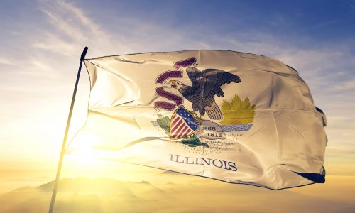 New Bill Bans Seclusion and Face Down Restraints in Illinois Schools
