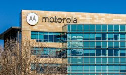 Jury Awards $764 Million to Motorola in Trade Secrets Case