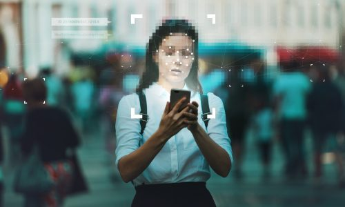 Facial Recognition vs. Facial Detection: What's the Difference?