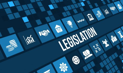 Governors Ask Congress to Authorize Cybersecurity Funding
