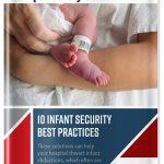 10 Infant Security Best Practices