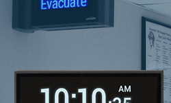Read: OneVue Notify InfoBoards – Bringing Visual Communications to Critical Situations