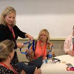 Beyond Bleed Control: Prioritizing Trauma Care Using M.A.R.C.H.