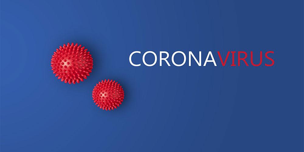 CDC: Americans Should Prepare for Spread of Coronavirus