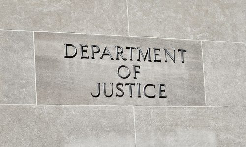 DOJ Vows to Address Violent Threats Against School Board Members, Officials and Teachers