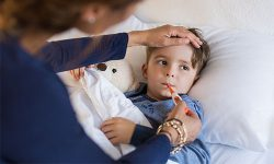 Second Wave of Flu Hits U.S., Worst Season for Children in a Decade