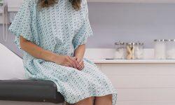 Read: Auburn University Nurses Certified as Sexual Assault Nurse Examiners