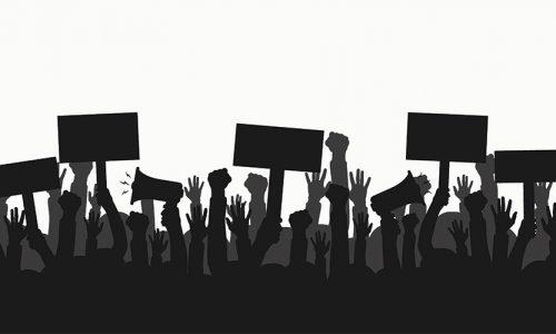 Kent State 'Gun Girl' Visit to Ohio University Sparks Protests
