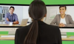 Achieving Business Continuity and Cost Savings with Videoconferencing