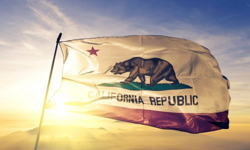 California Governor to Mandate Vaccines for All Teachers