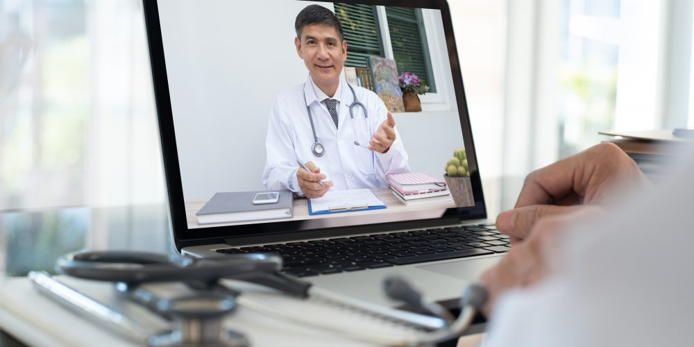 Trump Expands Telehealth Benefits for Medicare Beneficiaries During COVID-19 Outbreak