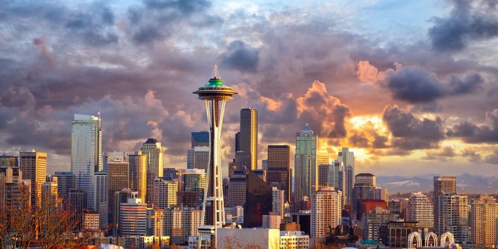Seattle Public Schools Closing Due to COVID-19 Outbreak