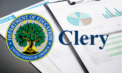 Read: Clery Crime Statistics and Common Reporting Failures