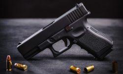 Read: School Security Officer Gun Discharges, Strikes Co-Worker