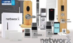Alarm Lock Trilogy Networx Now Certified with LenelS2 OnGuard