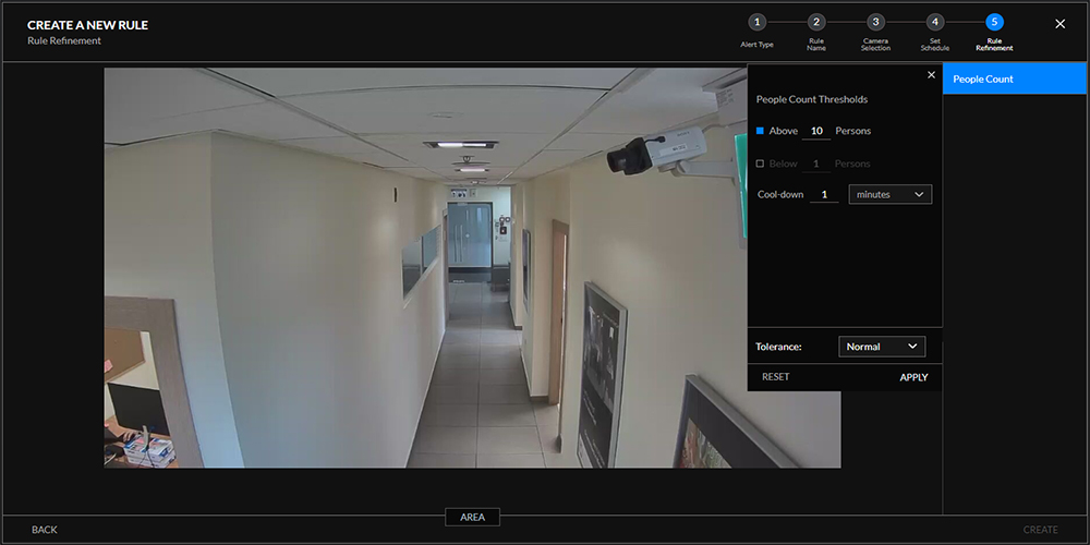 BriefCam Announces Improved Video Analytics Capabilities