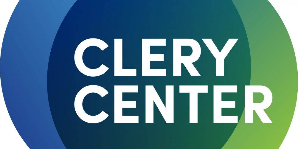 Clery Center's Response to 'Clery Act Wastes College and University Resources'