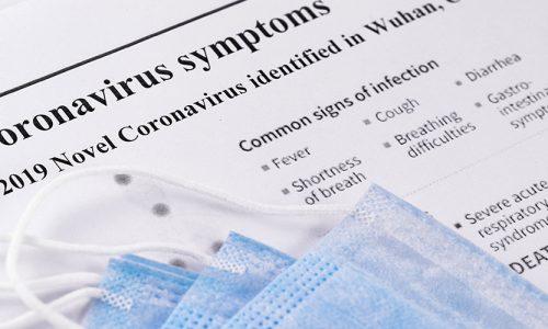 How U.S. Schools Are Preparing for Coronavirus Threat