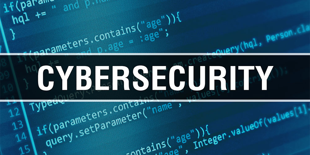 cybersecurity K-12 schools