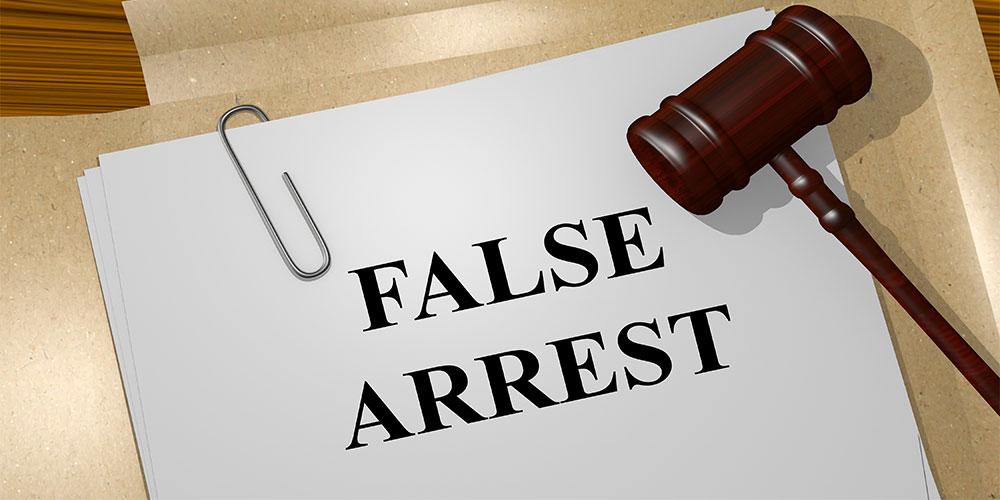 Agnes Scott College Settles Decade-Long False Arrest Lawsuit