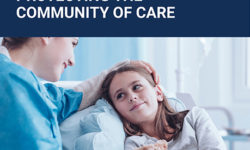 Protecting the Community of Care