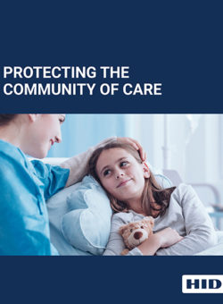Read: Protecting the Community of Care