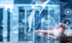 Read: 57% of IoT Devices Vulnerable to Severe Attack, Report Finds
