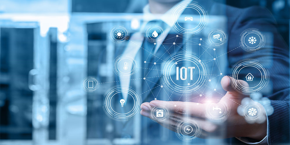 57% of IoT Devices Vulnerable to Severe Attack, Report Finds