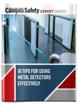 Read: 18 Tips For Using Metal Detectors Effectively