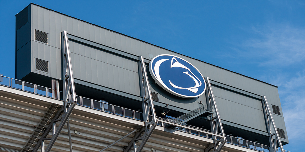 OCR: Penn State Continued to Violate Title IX After Sandusky Scandal