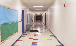 Read: Serial Burglar Found Wandering Halls of Eastchester School
