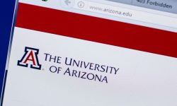 Judge Dismisses 1 of 2 Title IX Lawsuits Against Univ. of Arizona