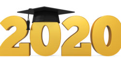 Read: School Districts, Colleges Grapple with How to Handle 2020 Graduations