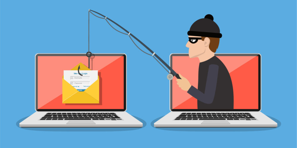 Protecting University Students and Faculty from Phishing Scams