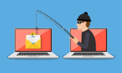 Read: Protecting University Students and Faculty from Phishing Scams