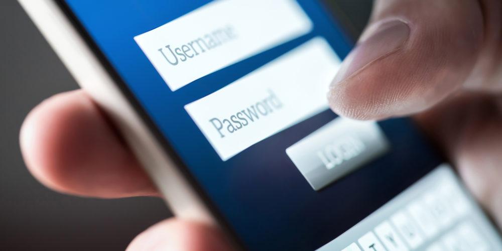 Change Your Zoom Password NOW